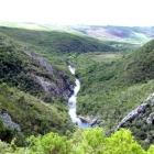 Áreas Protegidas de Uruguay