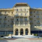 Argentino Hotel Casino & Resort de Pirlápolis