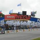 Autódromo Víctor Borrat Fabini