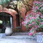 Museo Azotea de Haedo