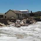 Historia de Aguas Dulces, balneario típico en la costa de Rocha