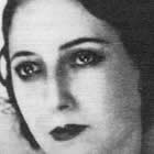 Biografía y obras de la poetisa Juana de Ibarbourou