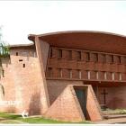 Biografía y obras del arquitecto Eladio Dieste