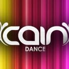 Cain Dance Club