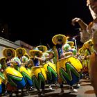 Calendario de eventos tradicionales en Uruguay