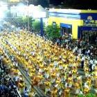 Carnaval de Artigas