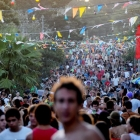 Carnaval de La Pedrera