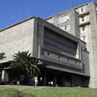 Carrera de Ingeniero en Computación de la Universidad de la República
