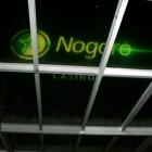 Casino Nogaró