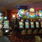 Casinos en Punta del Este