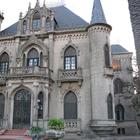 Castillo Soneira