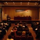 Centros de convenciones en Montevideo