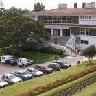 Centros de convenciones y salas de eventos en Minas