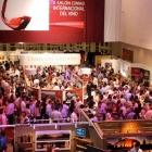 Centros de convenciones y salas de eventos en Punta del Este