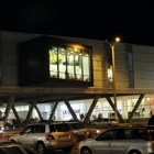 Costa Urbana Shopping