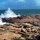 Cuándo ir & Clima en Cabo Polonio