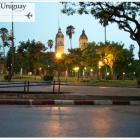 Todo sobre el Departamento de Salto en Uruguay