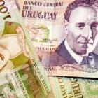 Dinero & Presupuesto en Carmelo