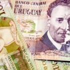 Dinero & Presupuesto en Termas del Arapey