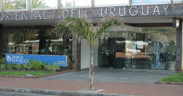 Dinero & Presupuesto en Punta del Este
