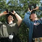 El birdwatching en Uruguay y la Asociación Conservacionista de aves