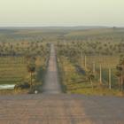 El Camino del Indio en Rocha