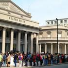 El Día del Patrimonio en Uruguay