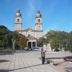 Atractivos de la ciudad de Salto