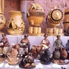 Museo de Arte Precolombino e Indígena