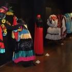 El Museo del Carnaval