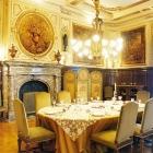 Palacio Taranco y Museo de Artes Decorativas de Montevideo