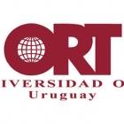 Universidad ORT en Uruguay