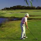 Asociación Uruguaya de Golf