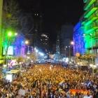 Guía gay de Montevideo