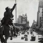 Historia de Montevideo