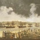 Historia de Paysandú