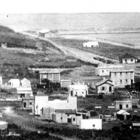 Historia de Piriápolis