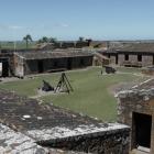 Historia del Chuy