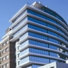 Hoteles Cuatro Estrellas en Montevideo