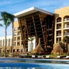 Hoteles ejecutivos en Colonia del Sacramento