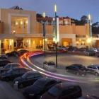 Hoteles ejecutivos en Punta del Este