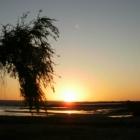 Información útil sobre Balneario Lago Merín