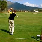 Jugar golf en Uruguay
