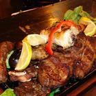 La cocina de Uruguay