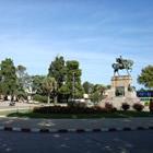 Sitios históricos en Paysandú