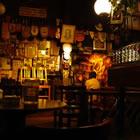 La noche en Uruguay: pubs y discotecas