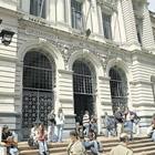 Las carreras universitarias de renombre en Uruguay