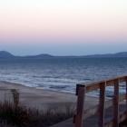 Las mejores playas del Uruguay