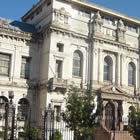 Las Universidades en Uruguay
