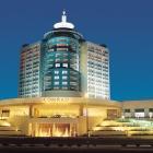 Los mejores centros de convenciones de Uruguay